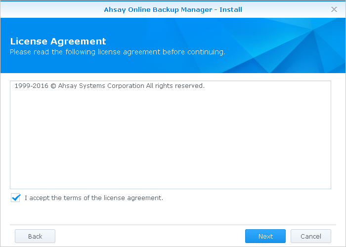 public:ahsay_wiki_software_synology_requirement_12.png