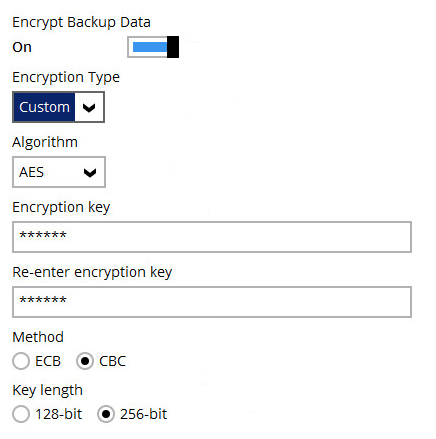 public:ahsay_wiki_feature_encryption_type_custom.png
