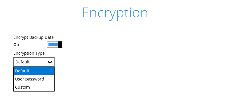 public:ahsay_wiki_feature_encryption_types.png