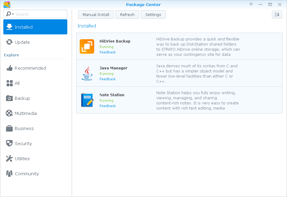 public:ahsay_wiki_software_synology_requirement_10.png