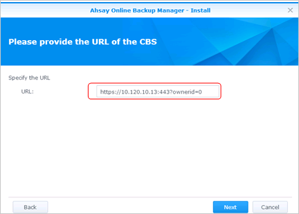 public:ahsay_wiki_software_synology_requirement_14.png