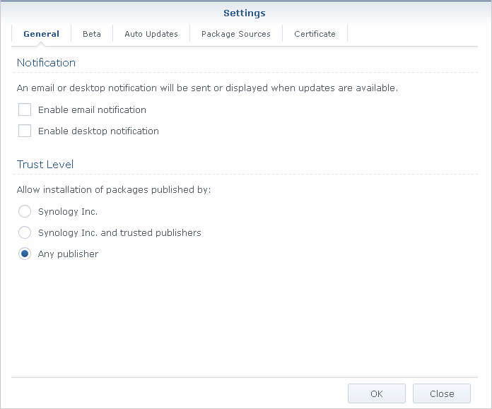 public:ahsay_wiki_software_synology_requirement_05.png