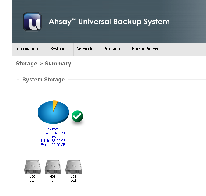 public:ahsay_wiki_software_ubs_10.png
